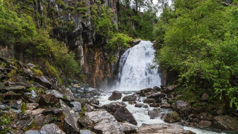 vodopad-korbu